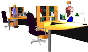 3d Home Design Software Comparison 3d Office Design Software