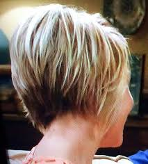 chelsea kane haircut back view 30 short bobs 2015 2016 bob hairstyles 2017 short hairstyles