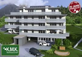 Kaufen Wohnung Haus Kaufen Wohnung Terrassenwohnung Schwaz Jenbach