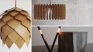 Unique Handmade Lamps Lamp Archives Page 2 Of 4 Architecture Art Designs