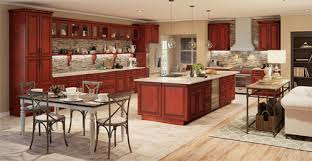 Kitchen Cabinets On Clearance Kitchen Cabinets Clearance Sale Huge Discount On Cabinets At