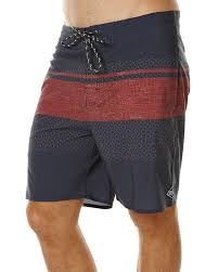 Rip Navy - rip curl rapture mixer 18 mens boardshort navy surfstitch