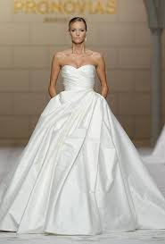 silk wedding dress silk dupion wedding dress local classifieds buy and sell in the