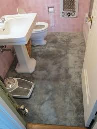 Colorful Bathroom Rugs Classic Pedestal Sink With Distressed Gray Colorful Bath Rugs For