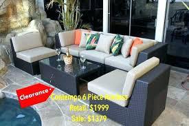 san diego patio furniture san diego patio furniture stores