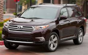 toyota new car 2015 amazing toyota models 2014 with cheapest prices your car today