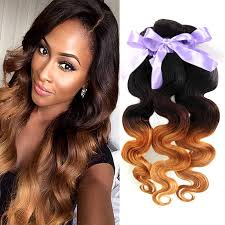 24 inch extensions 1b 4 27 ombre hair wave 12 24 inch ombre human hair 4