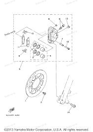 brake control wiring within electric brakes diagram gooddy org