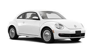 volkswagen mini 2015 volkswagen beetle or mini cooper which is better