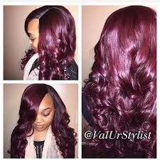 bob hair extensions with closures new returning clients 125 weave w leave out 150 full head