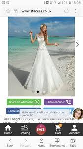 wedding dress sle sale london 29 best wedding dresses images on homecoming dresses