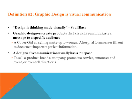 design event definition 10 top definitions of graphic design what is graphic design ppt