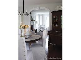 157 best dining rooms images on pinterest dining room dining