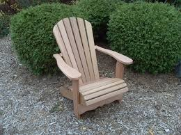 Adirondack Chair Handcrafted Classic Adirondack Chairs Folding Adirondack Chairs