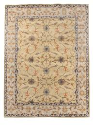 Yellow Area Rug Target Furniture Large Rugs Home Depot New Traditional Persian Oriental