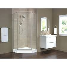 Shower Doors Reviews Shower Door Enclosures Frameless Doors Glass Reviews Pictures