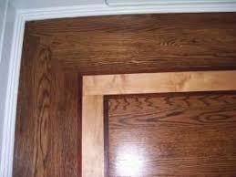 Hardwood Floor Border Design Ideas 13 Best Danielle Images On Pinterest Wood Flooring Floor Design
