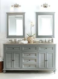 master bathroom vanities ideas master bathroom mirror ideasmaster bathroom mirror ideas master