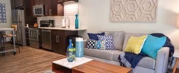live life easier with bakery living u0027s new smart home walnut capital