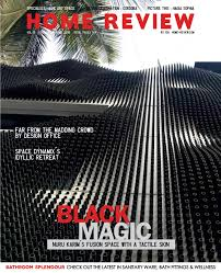 home review august 2016 by home review issuu