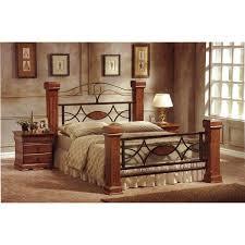 discount furniture 4 u