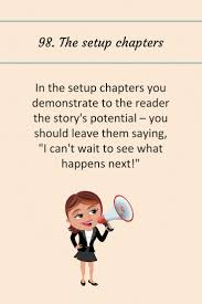 act sample essay prompts 53 best three act structure images on pinterest writing advice screenwriting