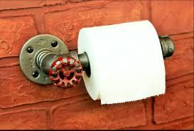 modern toilet paper holder tedxumkc decoration