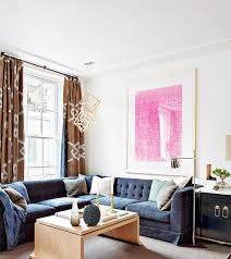 Navy Blue Sofas by Best 20 Blue Sofa Design Ideas On Pinterest U2014no Signup Required
