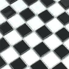 Checkered Laminate Flooring Stock Photo Checkered Tileschess Board Vinyl Flooring Chess