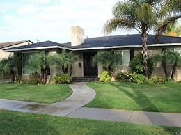 full house california heights real estate california heights