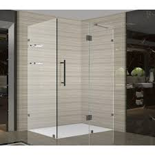 glass shower doors for tubs glamorous folding shower pictures best image engine oneconf us