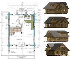 houses plans plans houses cusribera