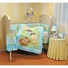 Looney Tunes Crib Bedding The Jungle Book Nursery Bagheera Needs To Be Black Baby