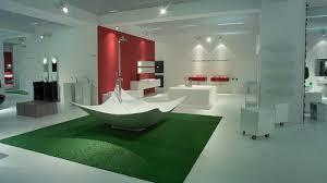 Bathroom Design Showroom Design A Room Online For Free - Bathroom design showroom