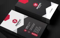 Merrill Business Cards Merrill Lynch Business Credit Cards Fragmat Info