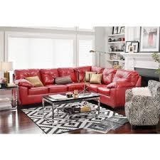 Sofa Bed American Furniture Factory Outlet Home Furniture American Signature Furniture