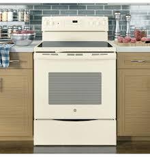 bisque kitchen appliances bisque appliances decorating idea