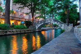 Texas travel info images 20 legitimately great date ideas in san antonio san antonio jpg