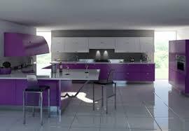 purple kitchen backsplash kitchen ideas kitchen cabinets purple kitchen accessories
