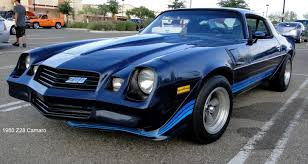 80 z28 camaro for sale 1980 camaro z28 bad experience with this car true das
