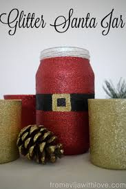 12 christmas craft project roundup from evija with love