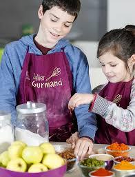 cours cuisine germain en laye offre spéciale goupe cours de cuisine fourqueux germain en laye