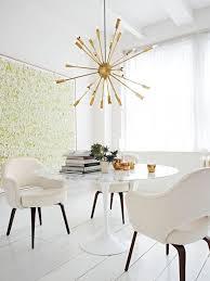 Saarinen Arm Chair Design Ideas Best 25 Saarinen Table Ideas On Pinterest Tulip Table Eclectic