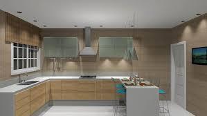 kitchen projects ideas kitchen design cuisines forniture barbara borges design
