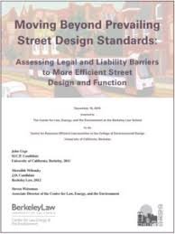 resume template administrative w experience project 2020 uc the city streets project berkeley law