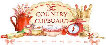 the country cupboard u2013 the country cupboard