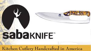 kitchen knives made in the usa made in the usa org american manufacturers saba knife