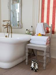 kdhamptons design diary inspire your hamptons home decor with