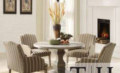 delightful delightful folding kitchen table folding kitchen table