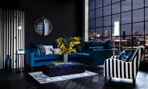 Interior Trends 2017 by These Are The Autumn Winter 2017 Home And Interior Trends You Need